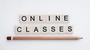 Launching – Barwick Online